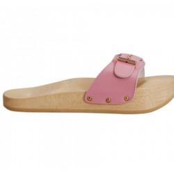 Ортопедични чехли