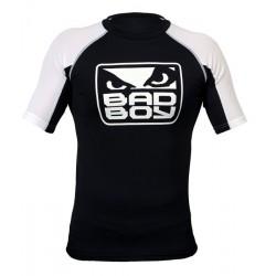 Тренировъчна тениска Bad Boy