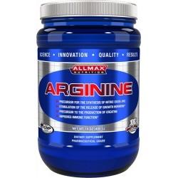 Arginine-Аргинин