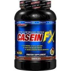 Casein-Fx-Казеин