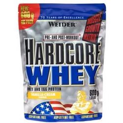 Hardcore Whey-Миксиран протеин