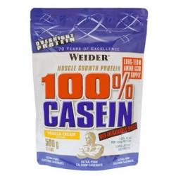 Casein -  Чист  казеин