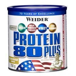 Protein 80 plus -Протеинова матрица