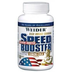 Speed Booster-Енергийни таблетки