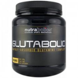 Glutabolic