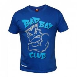Bad Boy -Тениска Club