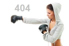 Weight Gainer 1400