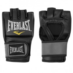 Everlast Pro-Граплинг ръкавици