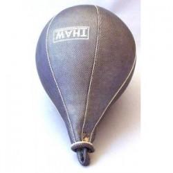 Thaw-Бърза боксова круша
