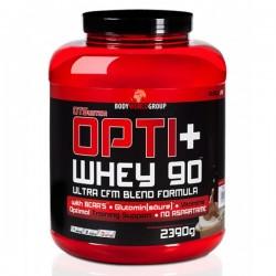 Opti Whey 90