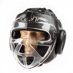 Протектор за глава