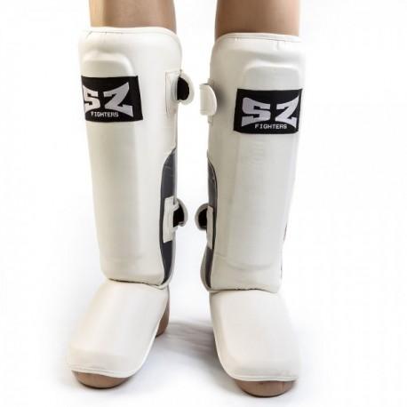 ММА Протектор за крака