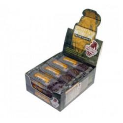 Grenade -Презареждане Протеинов бар