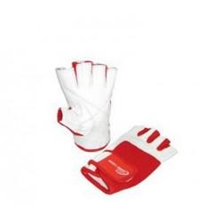 Дамски ръкавици за тренировка