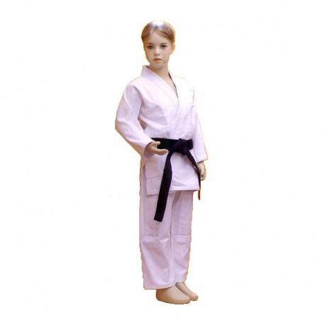 Стандартно кимоно за джудо