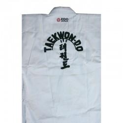 Добок Standard за ITF таекуондо