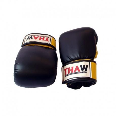 Ръкавици за уреди ThaW