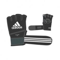 Adidas- граплинг ръкавици
