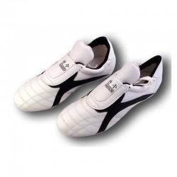 Обувки за бойни спортове  Budo Best