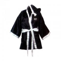 Боксов халат