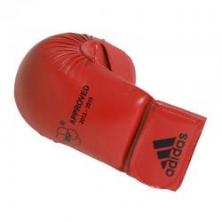 Adidas WKF - Одобрени   Карате ръкавици