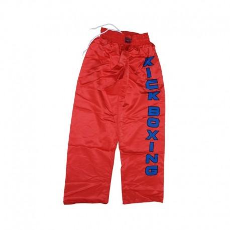 Панталон за Кик-Бокс