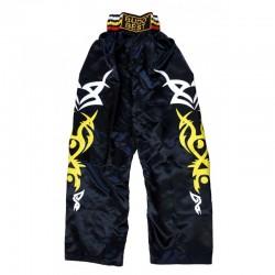Кик бокс панталони