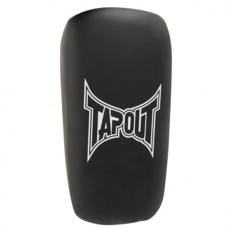 ММА тренировъчен пад-Tapout