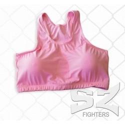 Дамски протектор за гърди