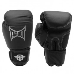 Боксови Ръкавици  Tapout