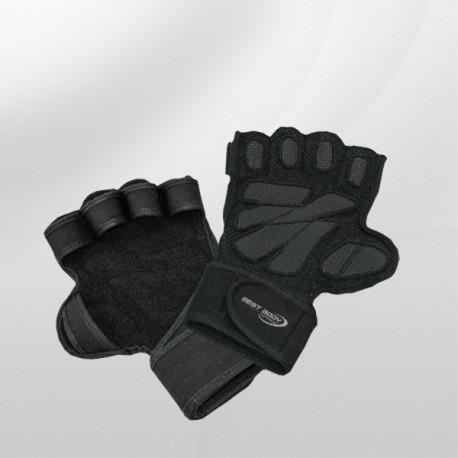 Фитнес ръкавици Power Pad Best Body
