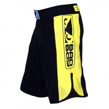 Bad Boy  шорти Strike Shorts