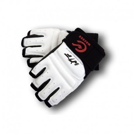 Таекуондо ръкавици Wacoku – WTF одобрени
