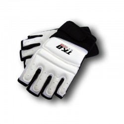 Таекуондо ръкавици Hansoo