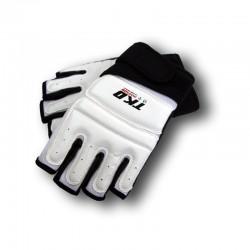 Таекундо  ръкавици Hansoo