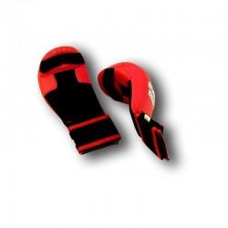 Ръкавици за карате WKF