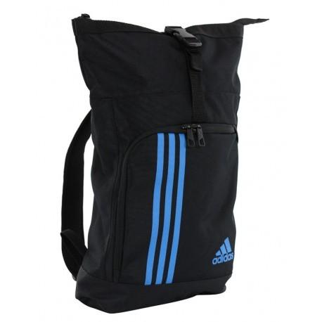 Сак Adidas