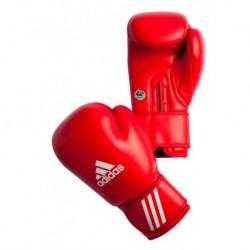 Одобрени от AIBA Боксови ръкавици