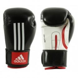 "Energy 200 Боксови ръкавици ""Shinny 3G Maya"""