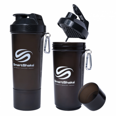Smart Shake - Slim