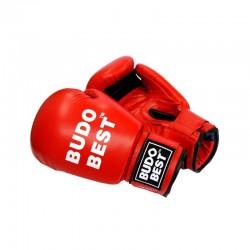 Ръкавици за бокс Unicolor