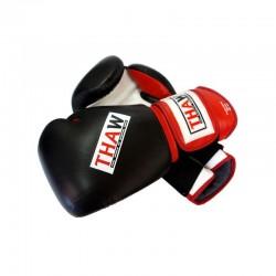Ръкавици за бокс Thaw Muay Thai