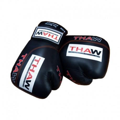 Ръкавици за бокс Ultra