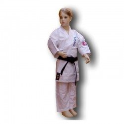Кимоно за Ашихара