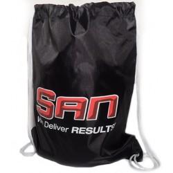 Спортен сак San