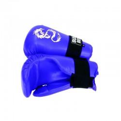 Кик Бокс ръкавици