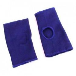 Вътрешни боксови ръкавици