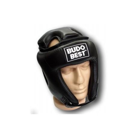 Кик бокс каска
