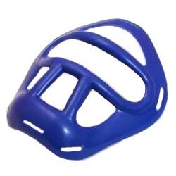 Пластмасов протектор
