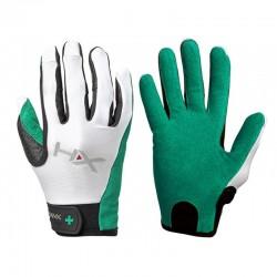 Дамски ръкавици за фитнес X3